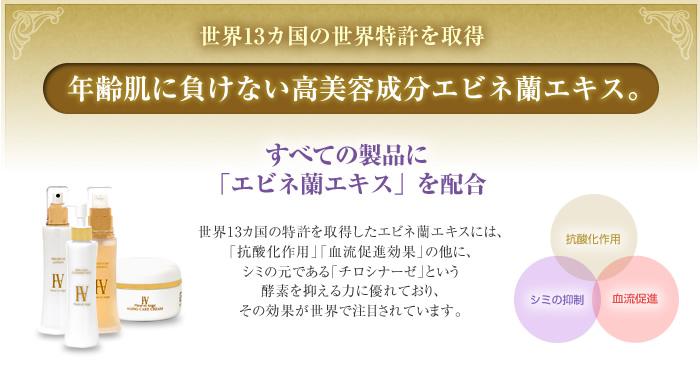 【商品開発】柴田 薫プロデュース「フルール エ アンジュ」シリーズ │ 柴田 薫
