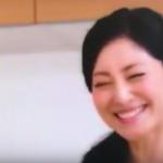 【CM】湧永製薬(キヨーレオピン)