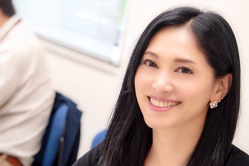 【講師】大津・女性 ビジネスプランコンテスト ビジネスセミナーカレッジ